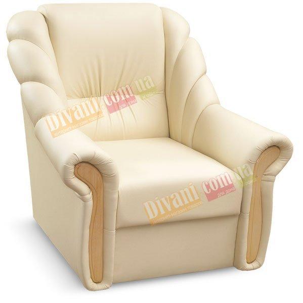 Кресло-кровать Магнат