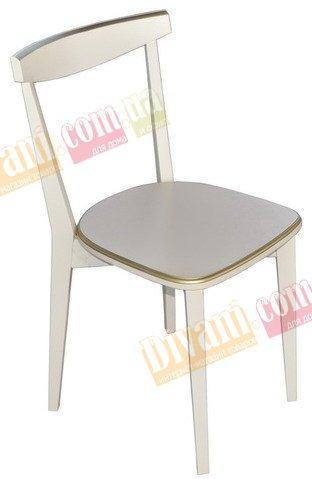 Кухонный стул 06т