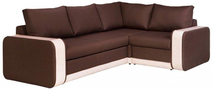 Угловой диван Марк М-1