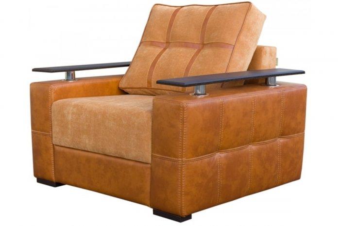 Кресло Миста