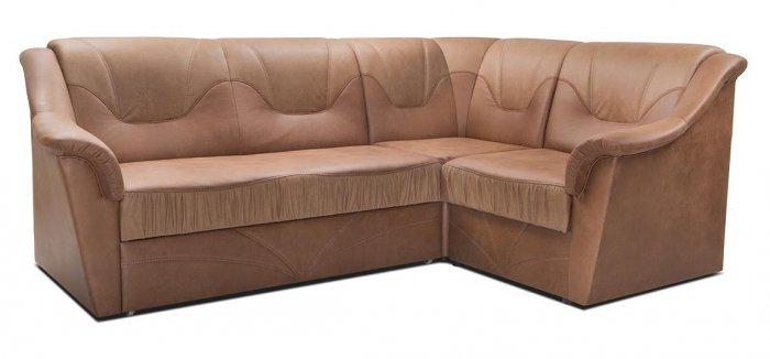 Угловой диван Давид Б-2