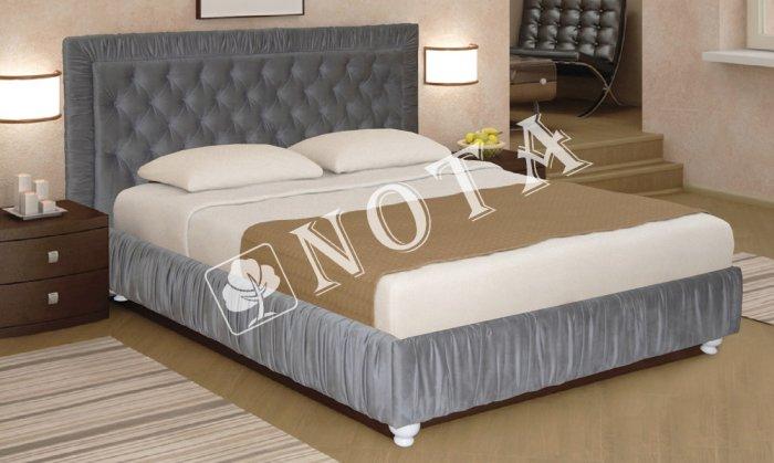 Кровать Скарлет с подъемным механизмом