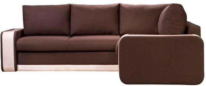 Угловой диван Марк М-2