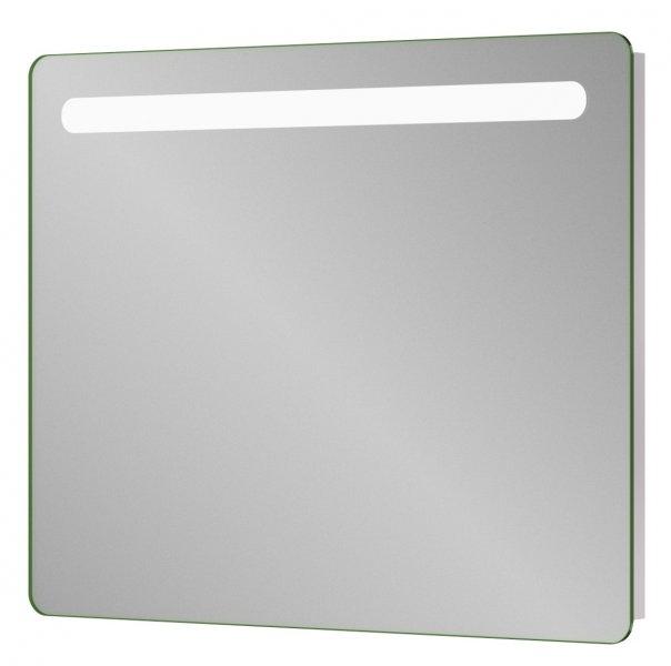Зеркало Лава Калипсо 70х65 LED