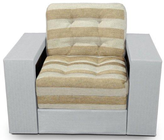 Кресло-кровать Грация