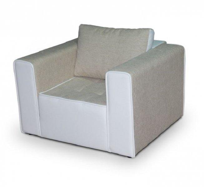Кресло Дончанка