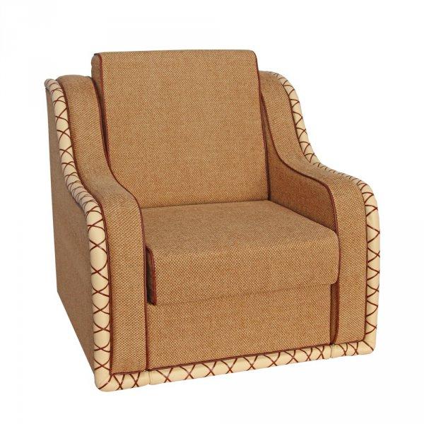 Кресло-кровать Маршал