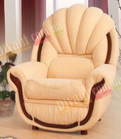 Кресло Натали