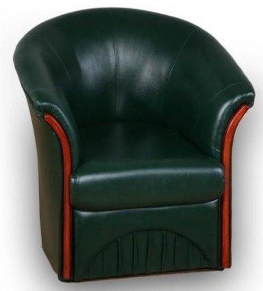 Кресло Раяна