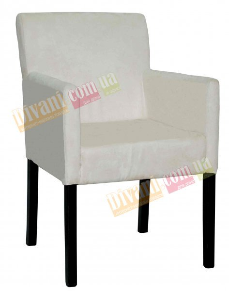 Кресло Tivoli Квин