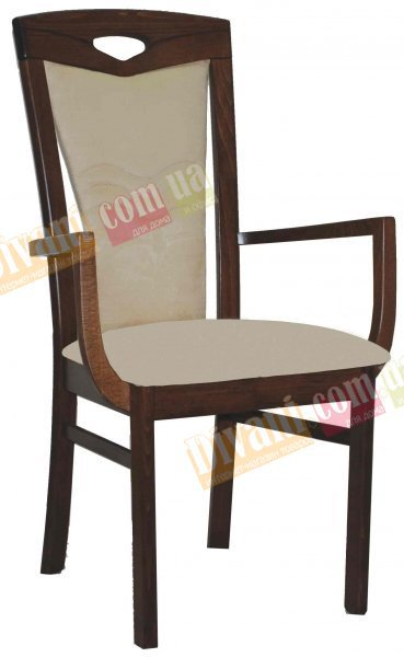 Кресло Tivoli Пиза