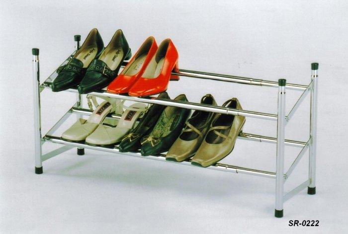 Обувница SR-0222