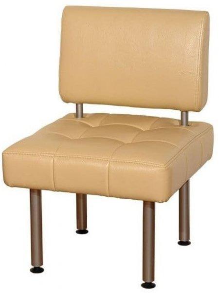 Офисный модульный диван Тетрис 3