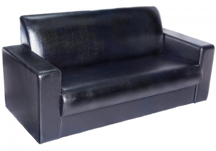 Офисный диван Кармен 2