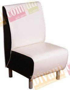 Кресло Метро-кафе
