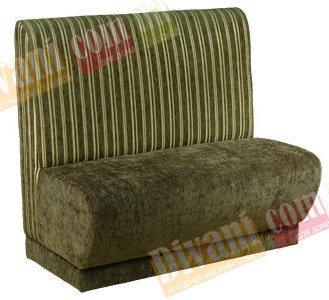 Офисный диван Фаст 2+