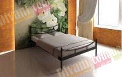 Полуторная кровать Sakura - 140см