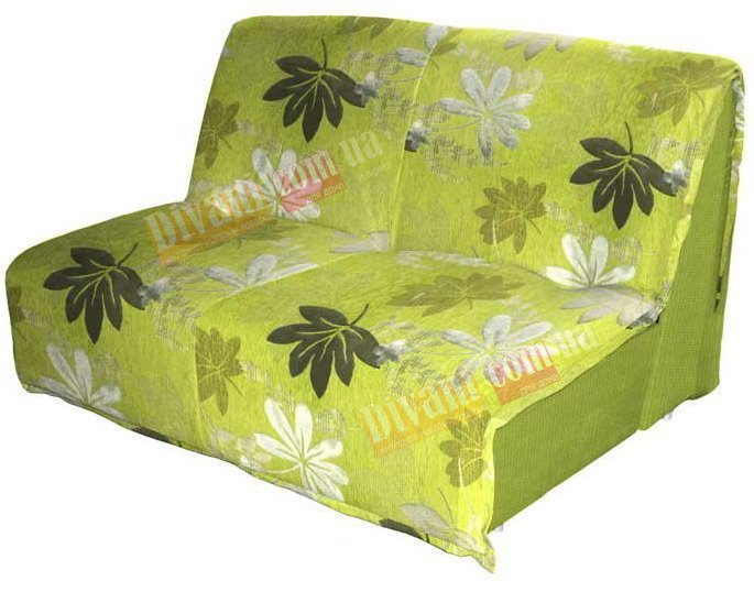 Диван-кровать Саша