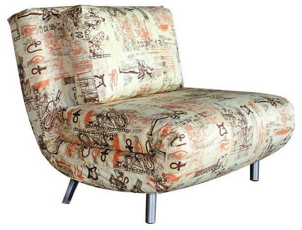 Кресло-кровать Flirt 101