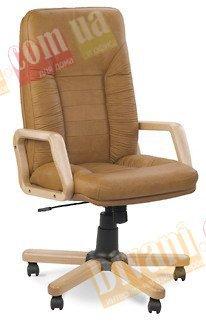 Кресло для руководителя Tango extra