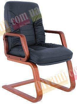 Офисное кресло конференционное Tango extra CF LB
