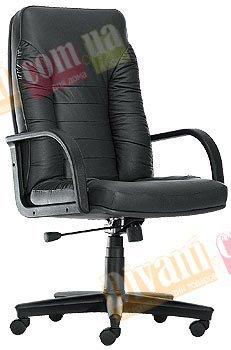 Кресло для руководителя Tango