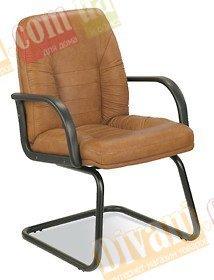 Офисное кресло конференционное Tango CF LB
