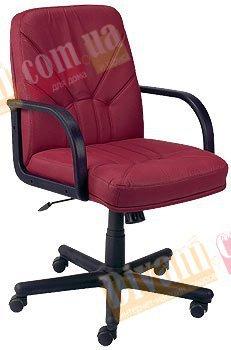 Кресло для руководителя Manager LB