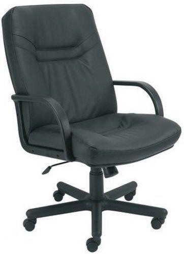 Кресло для руководителя Minister LB