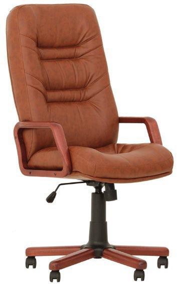 Кресло для руководителя Minister extra Tilt EX1
