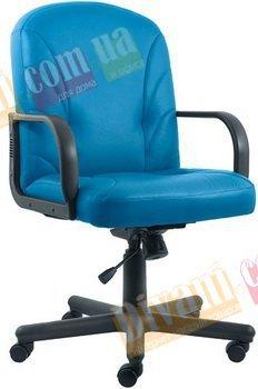 Кресло для руководителя Bary