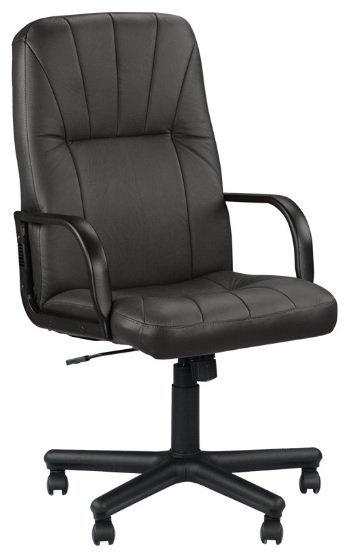 Кресло для руководителя Macro