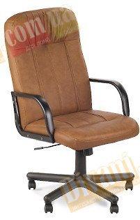 Кресло для руководителя Toldo