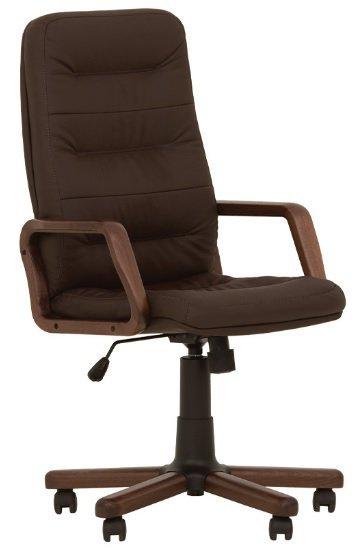 Кресло для руководителя Expert extra Tilt EX1