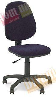 Кресло для персонала Galant GTS