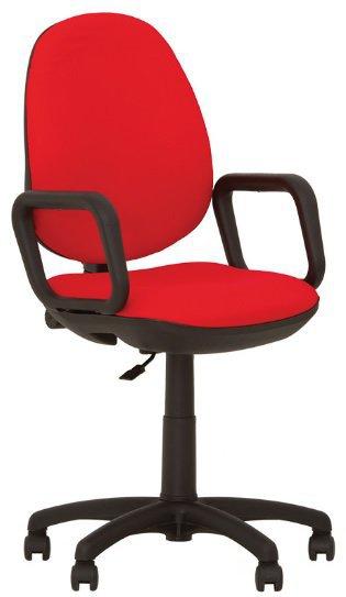 Кресло для персонала Comfort GTP CPT PL