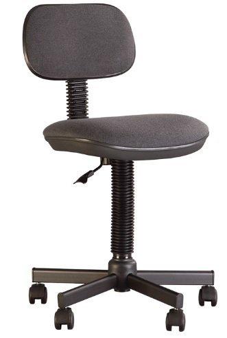 Кресло для детей Logica GTS