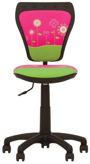 Кресло для детей Ministyle GTS