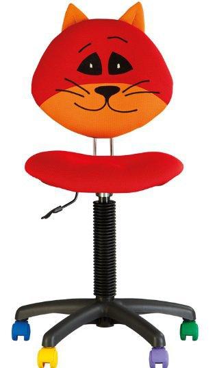 Кресло для детей CAT GTS