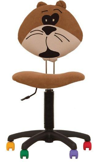 Кресло для детей BOB GTS