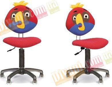 Кресло для детей KESHA GTS