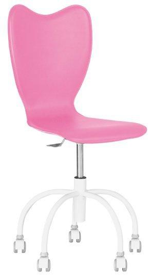 Кресло для детей Princess GTS