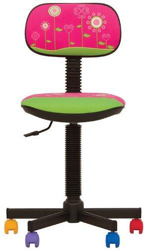Кресло для детей Bambo GTS