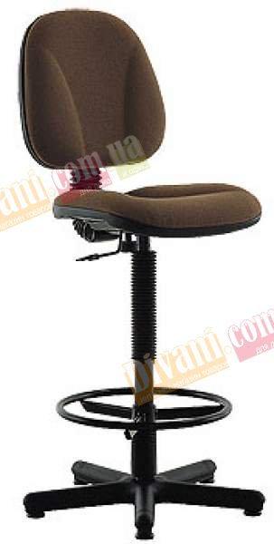 Кресло для персонала Regal GTS ring base stopki