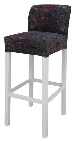 Кресло барное-2