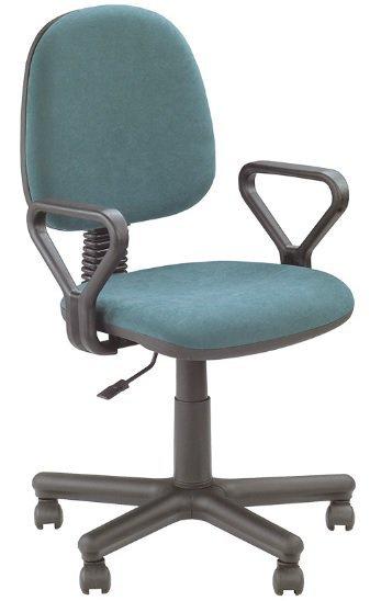 Кресло для персонала Regal GTP