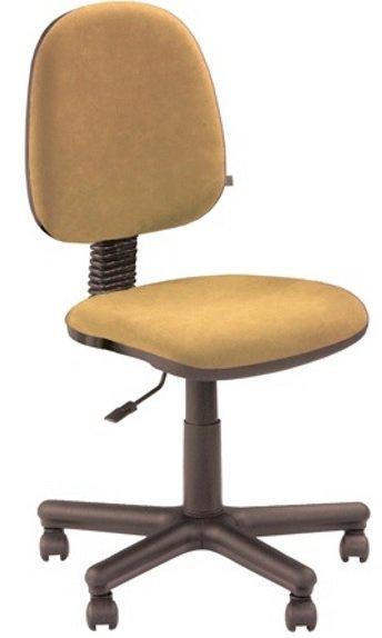 Кресло для персонала Regal GTS