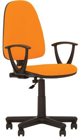 Кресло для персонала Prestige II GTP CPT PM60