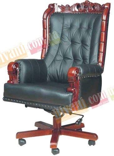 Кресло руководителя Tsar L-9005A