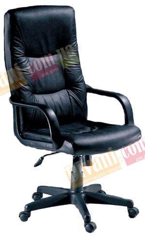 Кресло руководителя Exe 04 G-A